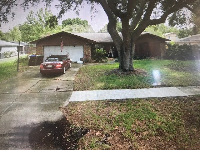8222 Bluestar Cir Orlando, FL 32819, USA