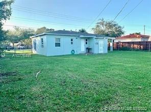 849 NE 4th Ave Homestead, FL 33030, USA