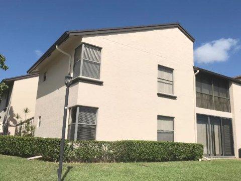 8535 Boca Glades Blvd W Boca Raton, FL 33434, USA
