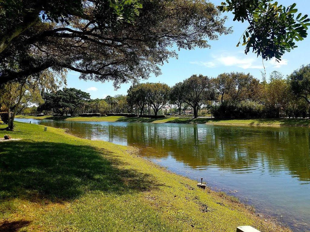 10544 Lake Vista Cir Boca Raton, FL 33498, USA