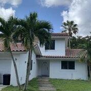 10890 La Reina Rd Delray Beach, FL 33446, USA