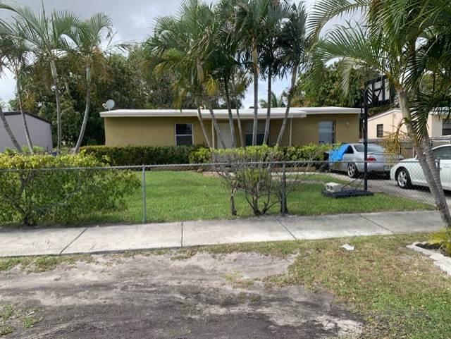 1127 NW 17th Ave Fort Lauderdale, FL 33311, USA