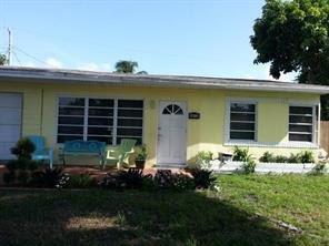 1673 NE 31st St Pompano Beach, FL 33064