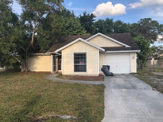 17365 Duquesne Rd Fort Myers, FL 33967, USA