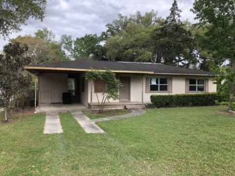 317 SE 29th Terrace Ocala, FL 34471, USA