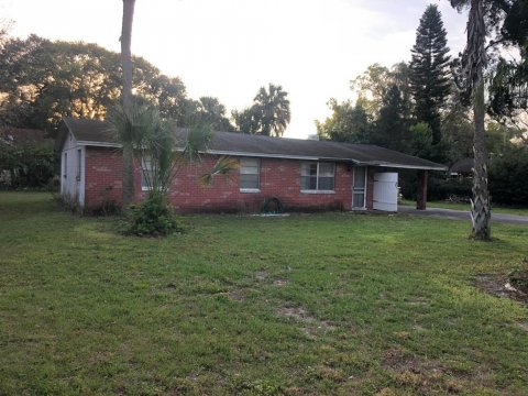 5117 N Taliaferro Ave Tampa, FL 33603, USA