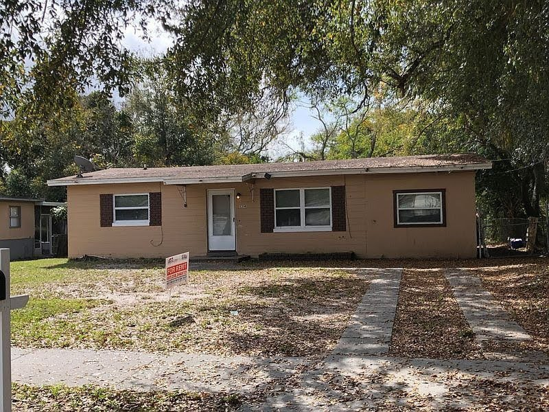 5214 Montague Pl Orlando, FL 32808, USA