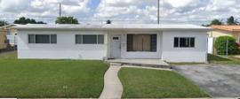 5690 W 12th Ln Hialeah, FL 33012, USA