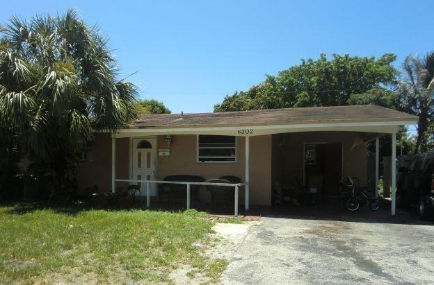 6302 Southgate Blvd Margate, FL 33068, USA