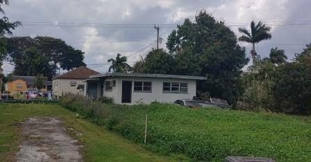 648 SE 2nd St Belle Glade, FL 33430, USA