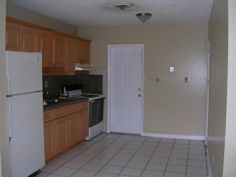 3912 SW 14th St Fort Lauderdale, FL 33312, USA
