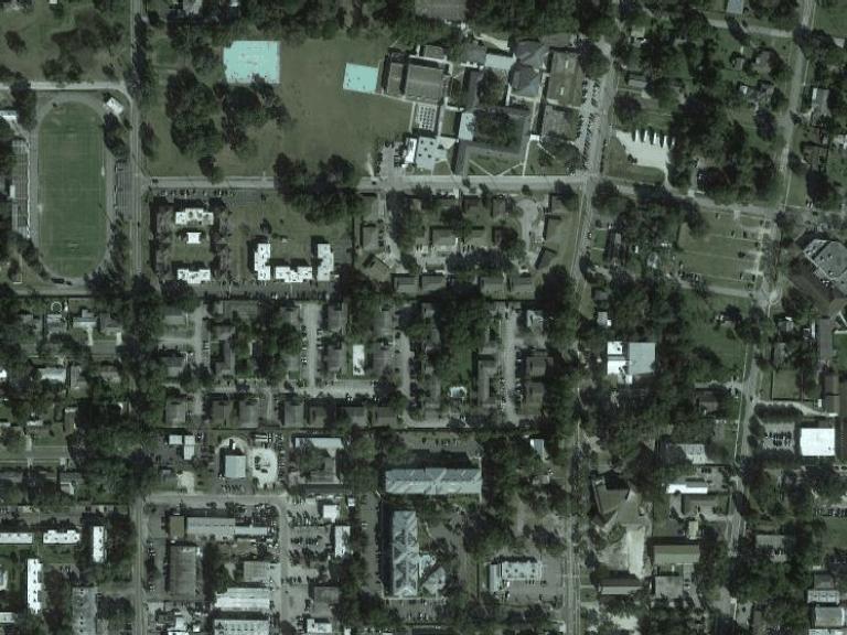 646 Golden Raintree Pl Brandon, FL 33510, USA