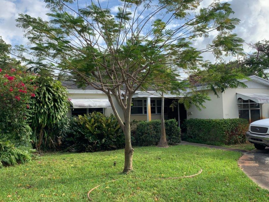 1010 Hansen St West Palm Beach, FL 33405, USA