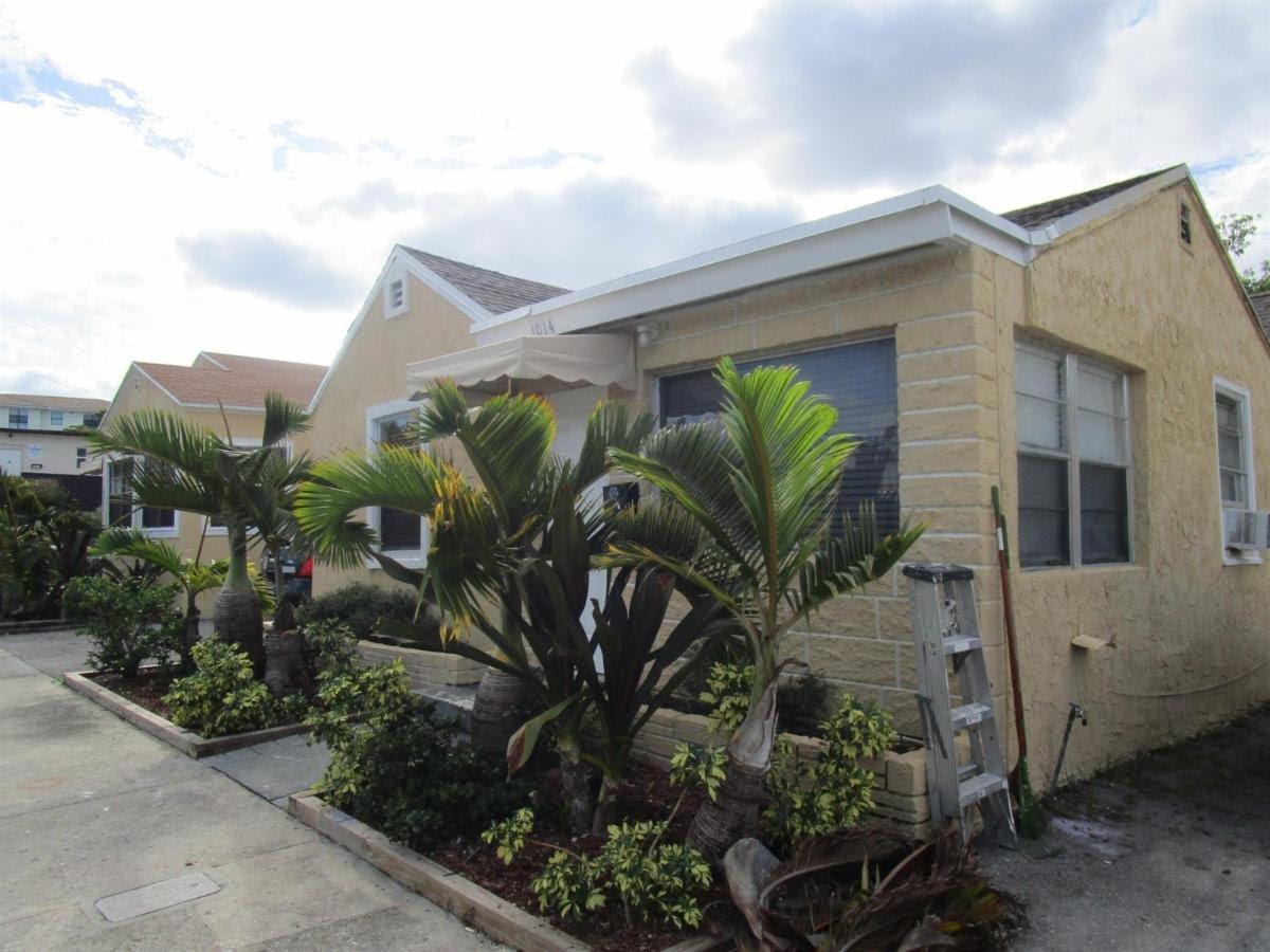 1014 18th St West Palm Beach, FL 33407