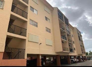 1075 W 68th St Hialeah, FL 33014 USA