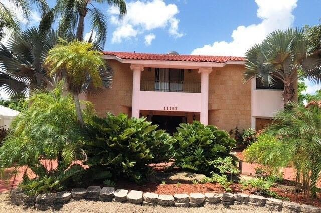 11167 NW 1st Ct Coral Springs, FL 33071