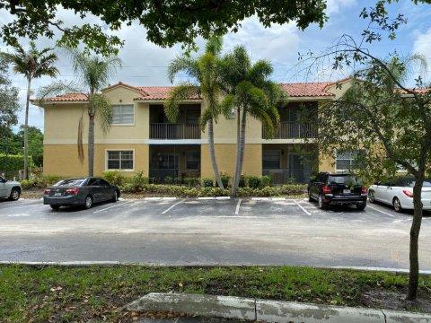 1223 SW 46th Ave Pompano Beach, FL 33069, USA