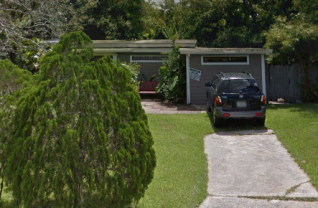 126 Club Rd Sanford, FL 32771, USA