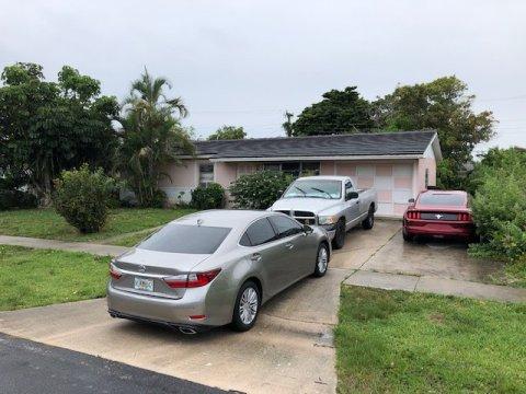 1472 7th St., West Palm Beach, FL, 33401