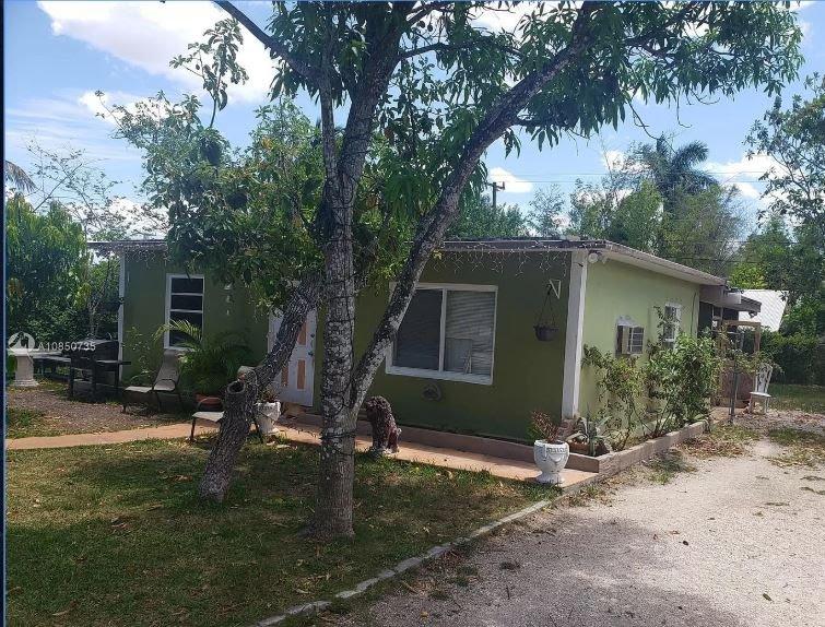 15260 Leisure Dr Homestead, FL 33033, USA