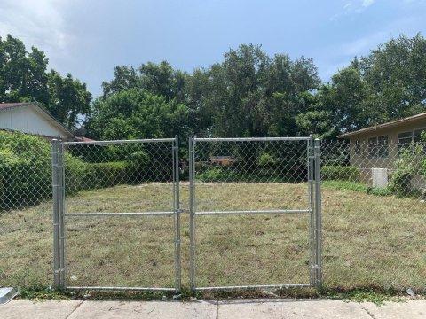 1580 NW 55th Terrace Miami, FL 33142, USA