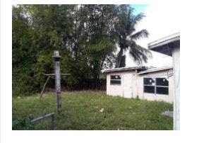 1609 NW 15th Ln Fort Lauderdale, FL 33311, USA