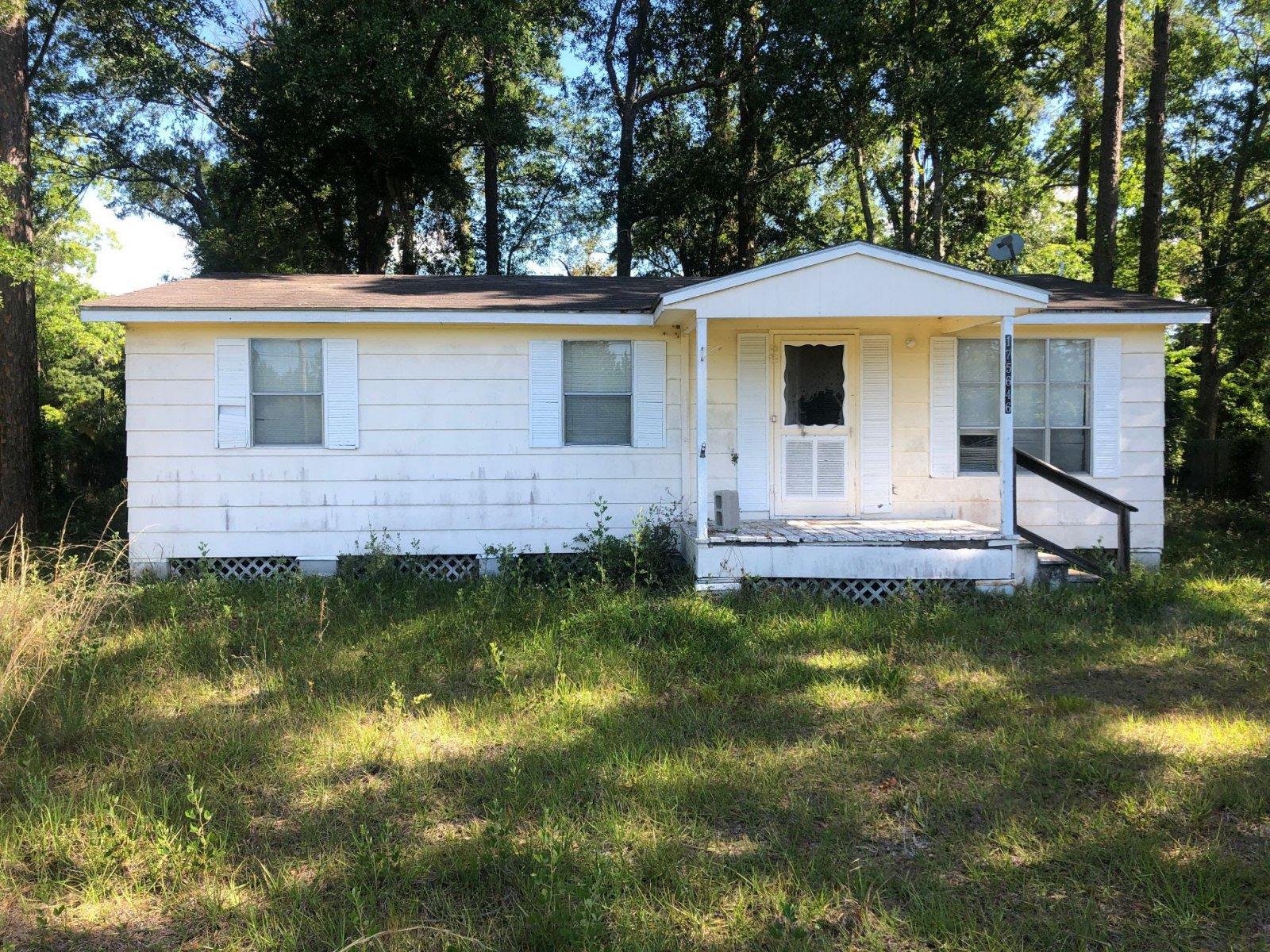 175646 Bay Rd Hilliard, FL 32046 USA