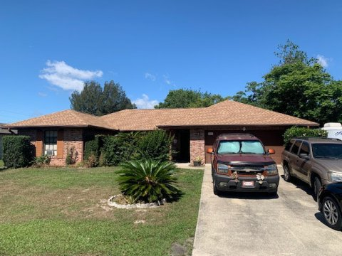 1886 Veronica Ave Deltona, FL 32725, USA