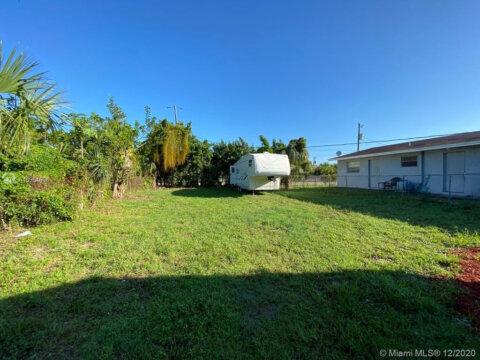 205 W Violet St Tampa, FL 33603, USA