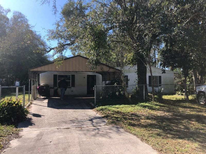3516 Rosetree Dr Jacksonville, FL 32207, USA