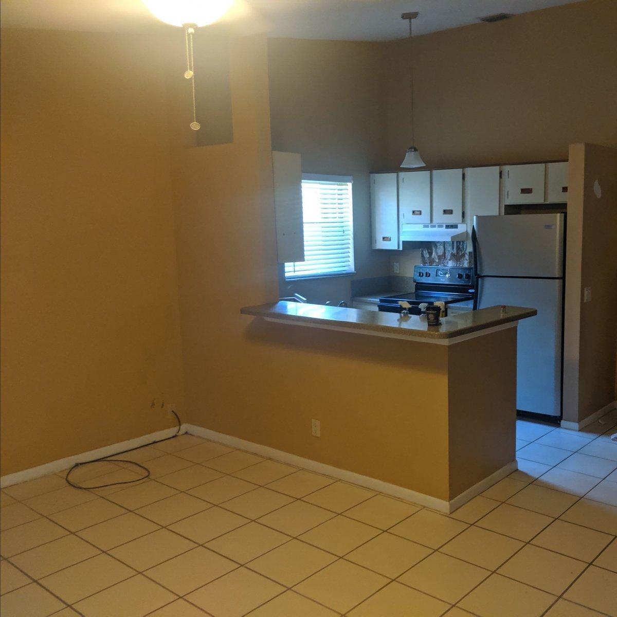 3684 NW 83rd Ln Sunrise, FL 33351, USA