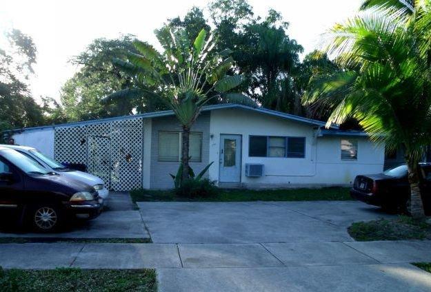 398 Delaware Ave Fort Lauderdale, FL 33312 USA