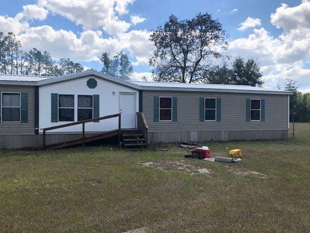 7206 189th Dr Live Oak, FL 32060, USA