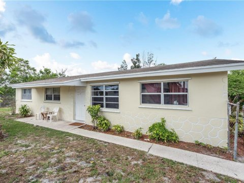737 SW 2nd Pl Dania Beach, FL 33004, USA