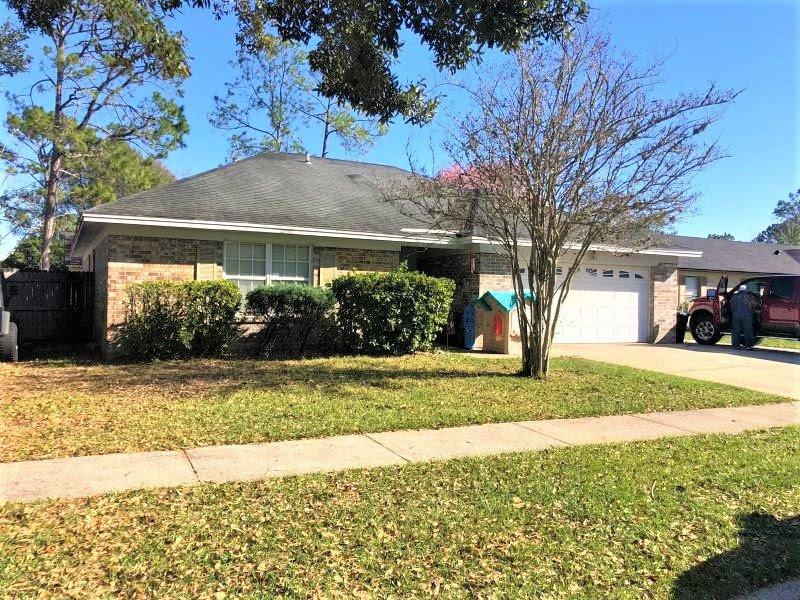 7855 Collins Ridge Blvd Jacksonville, FL 32244, USA