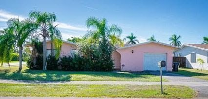 9300 SW 167th St Palmetto Bay, FL 33157, USA