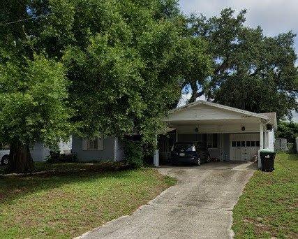 959 Sherrington Rd Orlando, FL 32804 USA