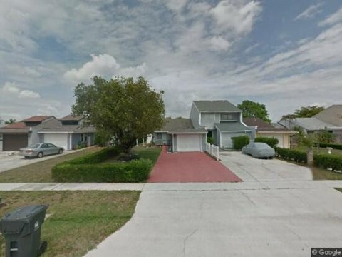 12353 Westhampton Cir Wellington, FL 33414, USA