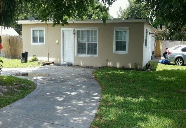1420 N 63rd Ave Hollywood, FL 33024