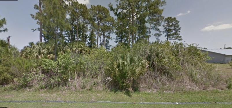 2017 SW Driftwood St Port St. Lucie, FL 34953 USA