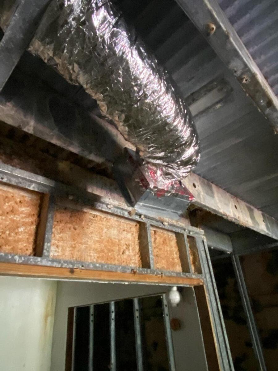2201 NW 55th Terrace Lauderhill, FL 33313