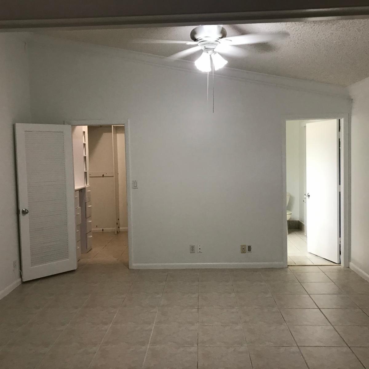 22578 Vistawood Way Boca Raton, FL 33428, USA