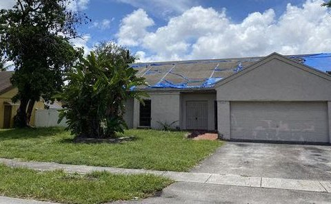 2741 Buttonwood Ave Miramar, FL 33025, USA