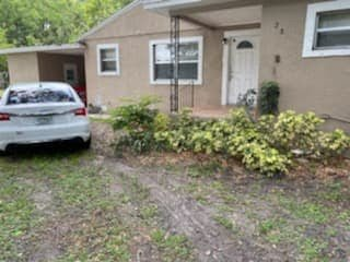 28 Deacon Jones Blvd Orlando, FL 32810, USA