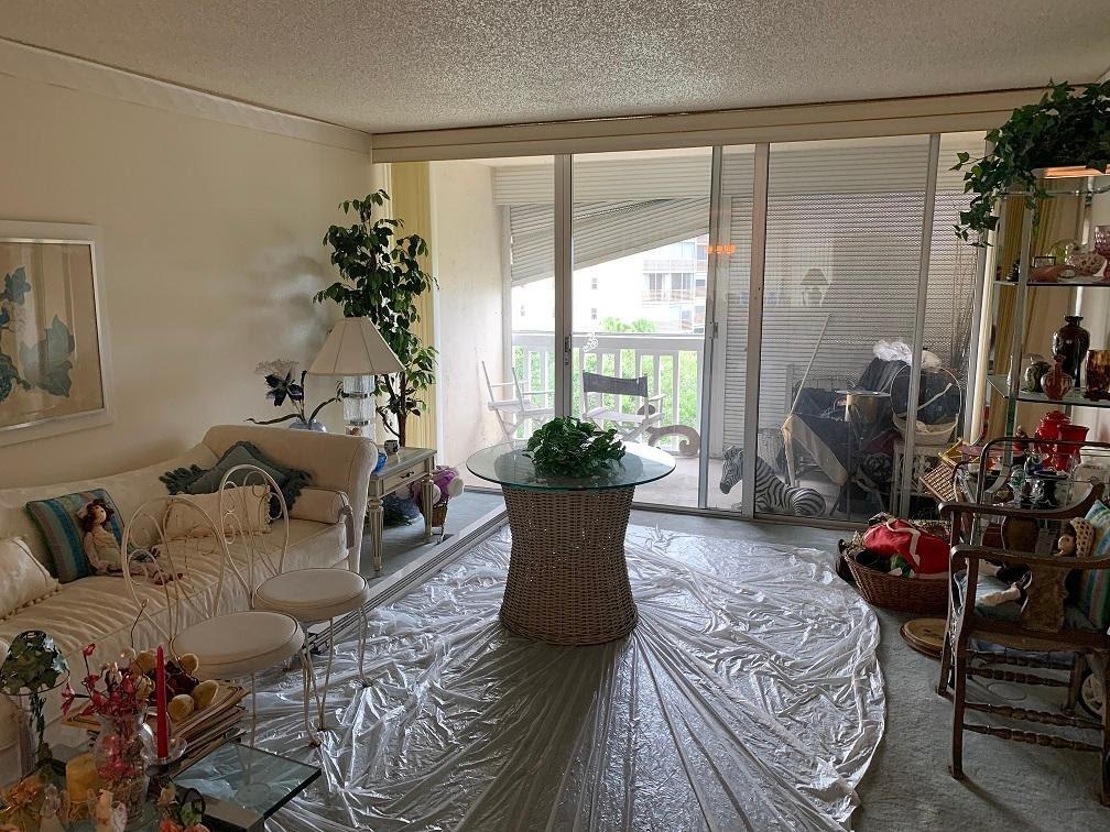 7041 Environ Blvd APT 426 Lauderhill, FL 33319, USA