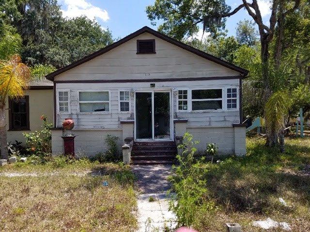 815 E 9th St Sanford, FL 32771, USA