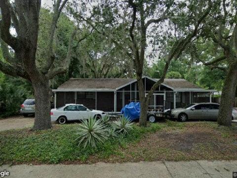 1025 Osceola Trail Casselberry, FL 32707, USA