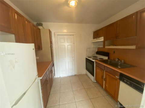 14795 Coolidge Ln Homestead, FL 33033