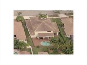 17574 SW 12th St Pembroke Pines, FL 33029 USA