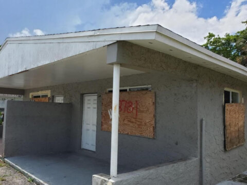 2731 NW 14th St Fort Lauderdale, FL 33311, USA
